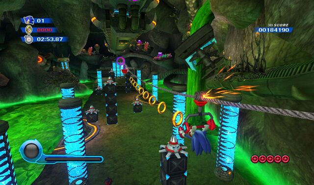 File:Sonic-Colours-Wii-Asteroid-Coaster-Screenshot-5.jpg