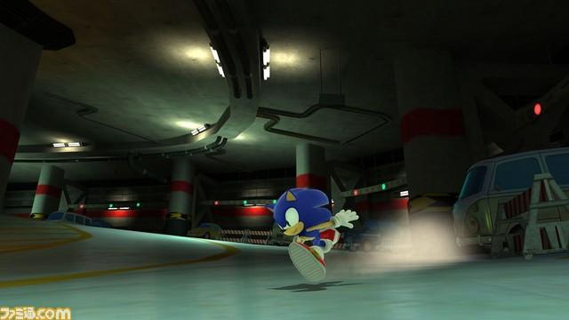 File:Sonicspeedhighway2.jpg