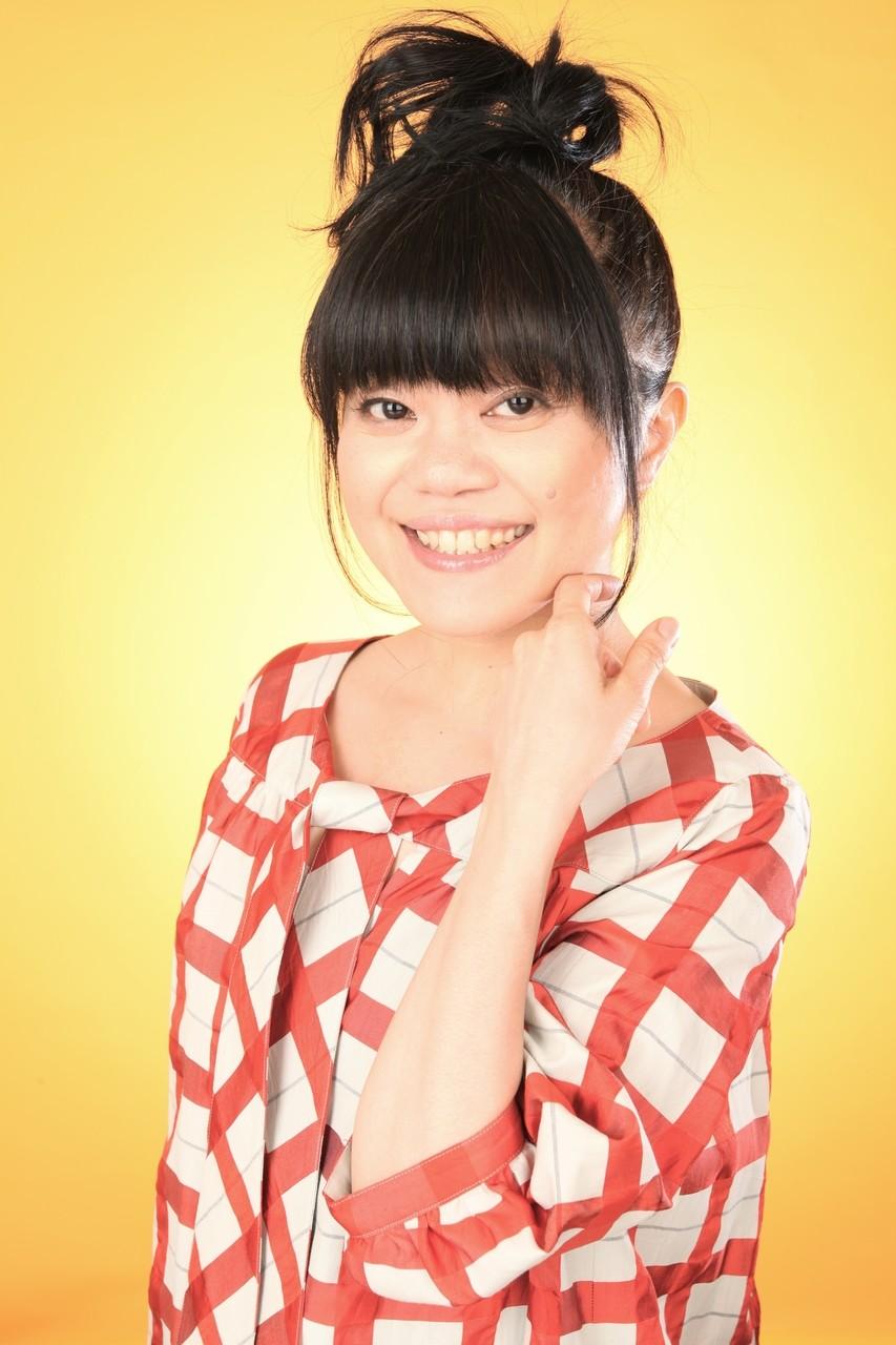 File:Etsuko Kozakura.jpg