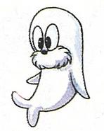 Rocky Sonic 2 Game Gear