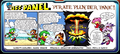 Thumbnail for version as of 08:04, September 2, 2014
