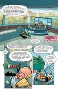 Scourge-lockdown2page3