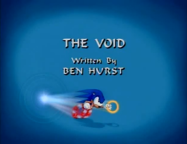 File:The Void title card.png