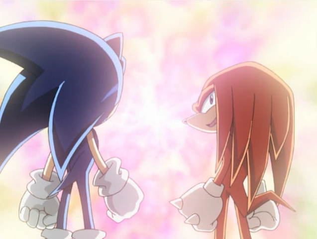 File:Ep51 Son and Knux leave.png