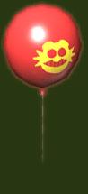 File:SU Egg Balloon.png