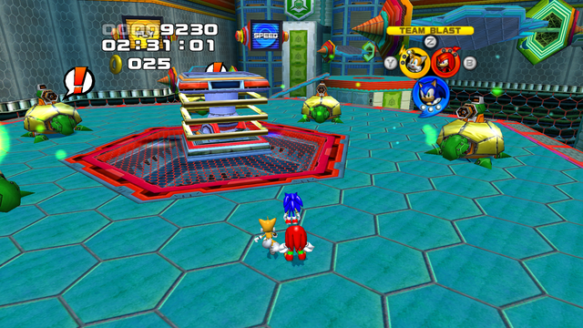 File:Sonic Heroes Power Plant 15.png