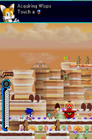File:Red Wisp Capsule Sonic Colors.png