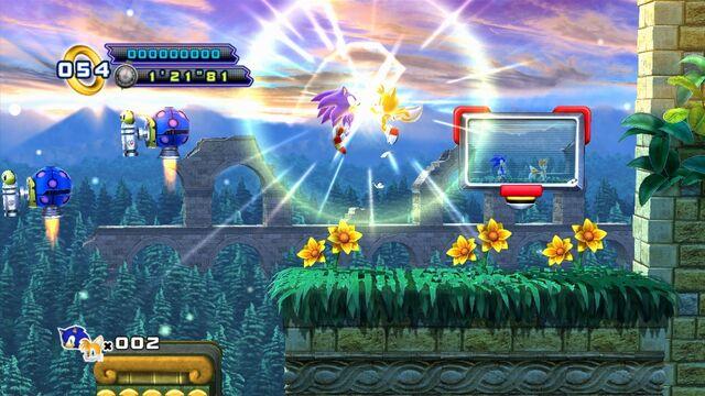 File:Sonic-4-Episode-2-Screenshots-2.jpg