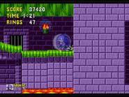 Sonic1991