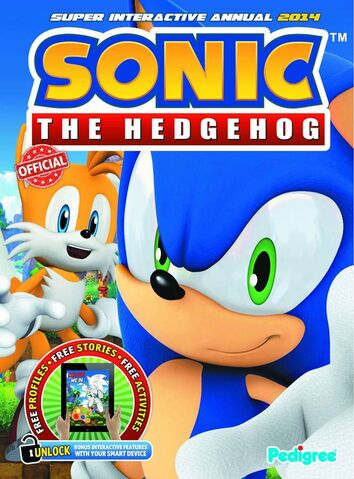File:Sonic Interactive Annual.jpg