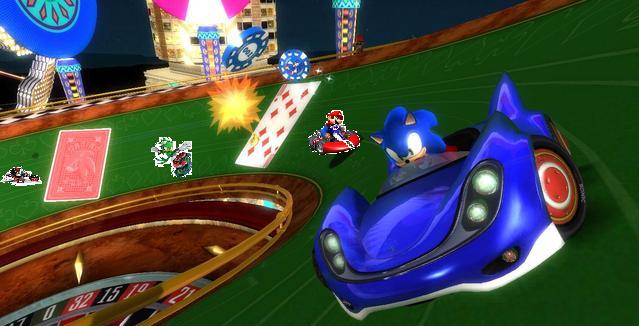 File:Kart screenshot 1.png