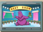 Nextshow
