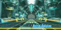 Astral Babylon