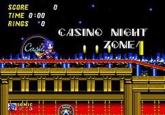 Favorite Sonic 2 Level? 242?cb=20140113163844