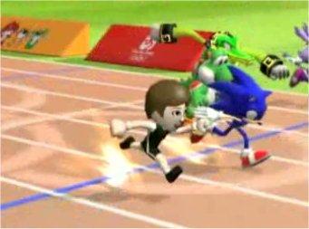 File:Mii olympics.jpg