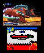Sonic-Generations-212