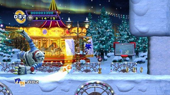 File:Sonic 4 episode 2(4).jpg