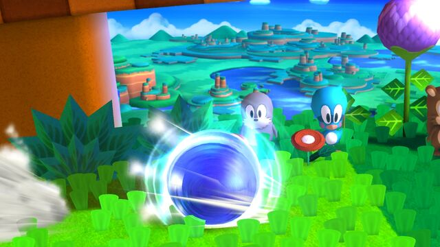 File:Sonic Spin Charge - Smash for Wii U.jpg