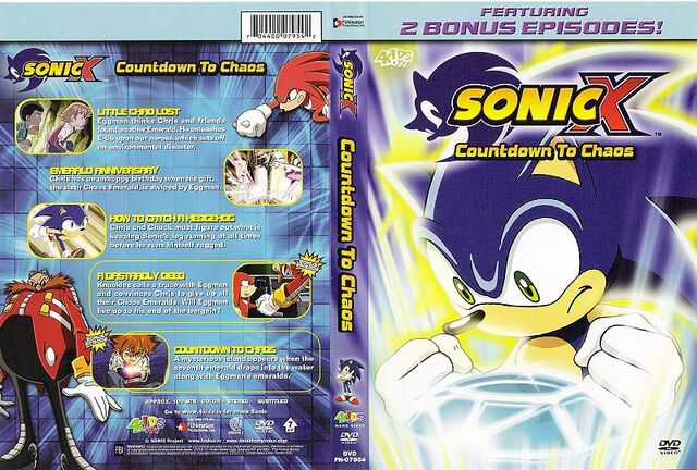 File:Sonic X 6.jpg