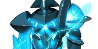 Commander Syrax