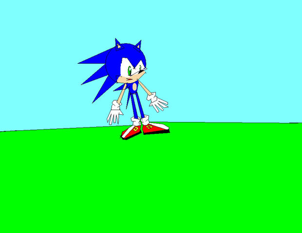 File:Sonic first attempt.jpg