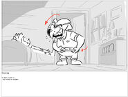 TheBiggestFanStoryboard35