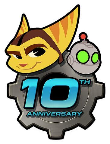 File:10th anniversary.jpg