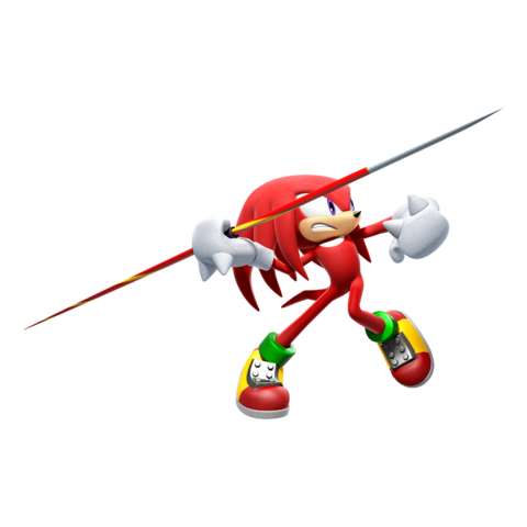 File:Knux rio.png