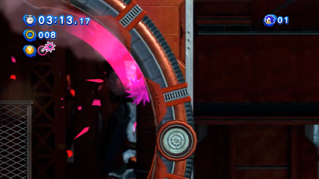 File:Pink Spikes Sonic Generations Spin Dash Attack.png