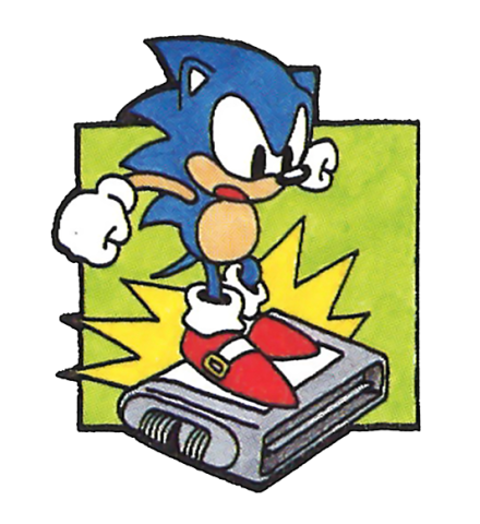 File:Sonic-1-Warning-IV.png