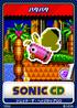 Sonic CD 03 pata-bata