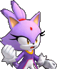 File:Sonic Colours Blaze 4.png