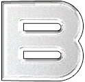 File:B Rank (Sonic Unleashed Xbox 360).png