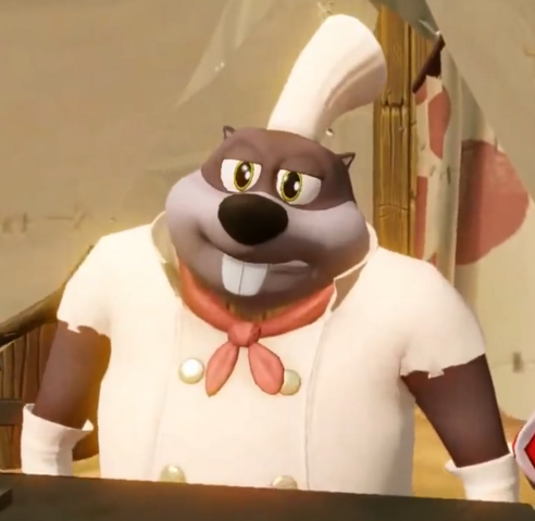 File:Chef Woody Profile v2.png
