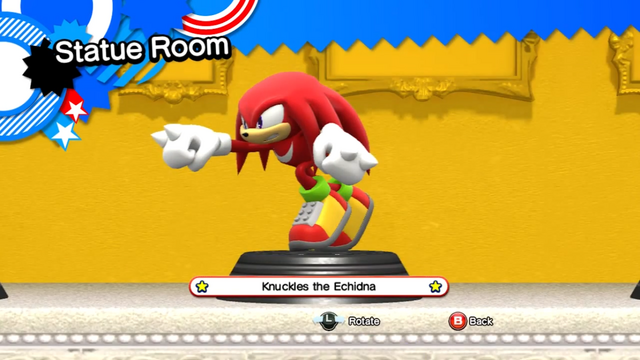File:Knuckles the Echidna statue.png