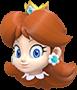 Mario Sonic Rio Daisy Icon.png