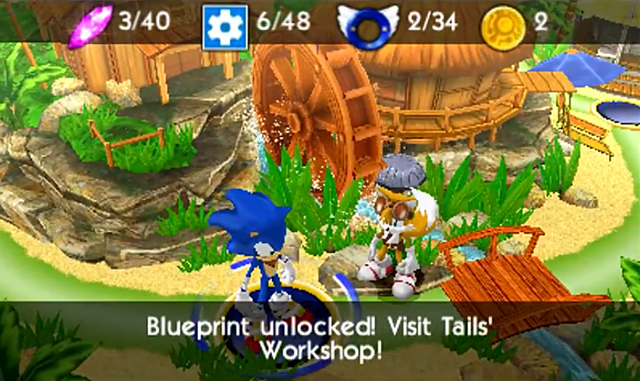 File:Tails House Shattered Crystal.png