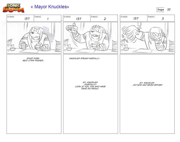 File:Mayor Knuckles storyboard 1.jpg