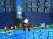 Sonicheroes 790screen006