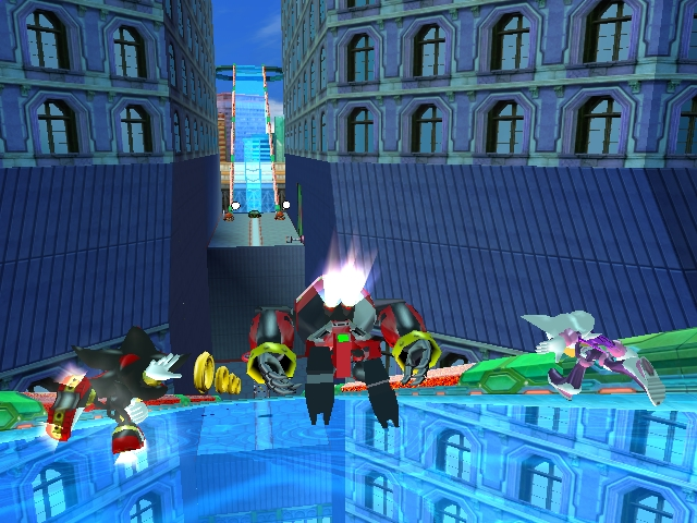 File:Sonicheroes 790screen006.jpg