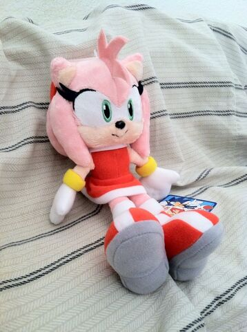 File:Amy Plush.jpg