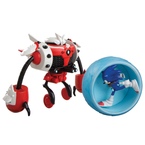 File:Product-sonic-4.png