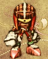 File:SatBK Character Select - Gawain.png
