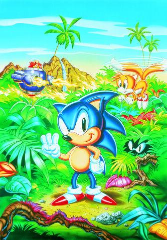 File:Sonic-the-Hedgehog-3-US-Cover-Full.jpg