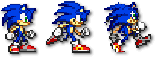 File:Sonic Sprite.png