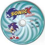 File:Sonic X Volume 10 disc.jpg