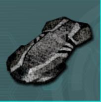 File:SR broken Powerful Gear.png