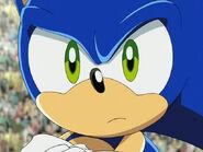 Sonic16