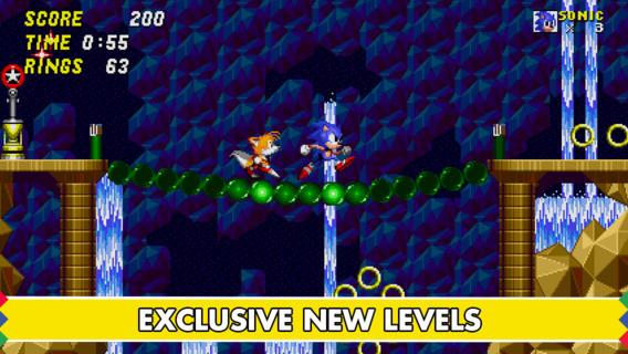 File:Sonic2re2.jpeg