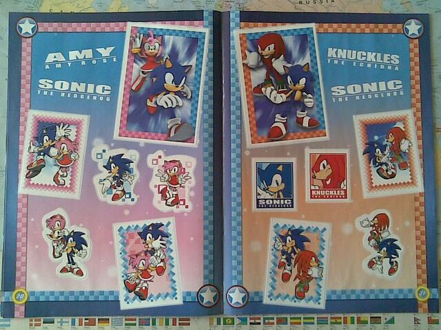 File:Sonic Sticker Collection pages 20-21.jpg
